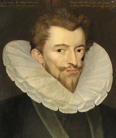 Henry_third_duke_of_guise_2