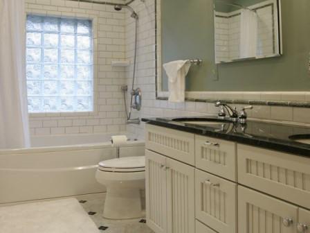 Bathroom205