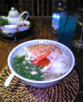 Vietnam Alice赤坂店
